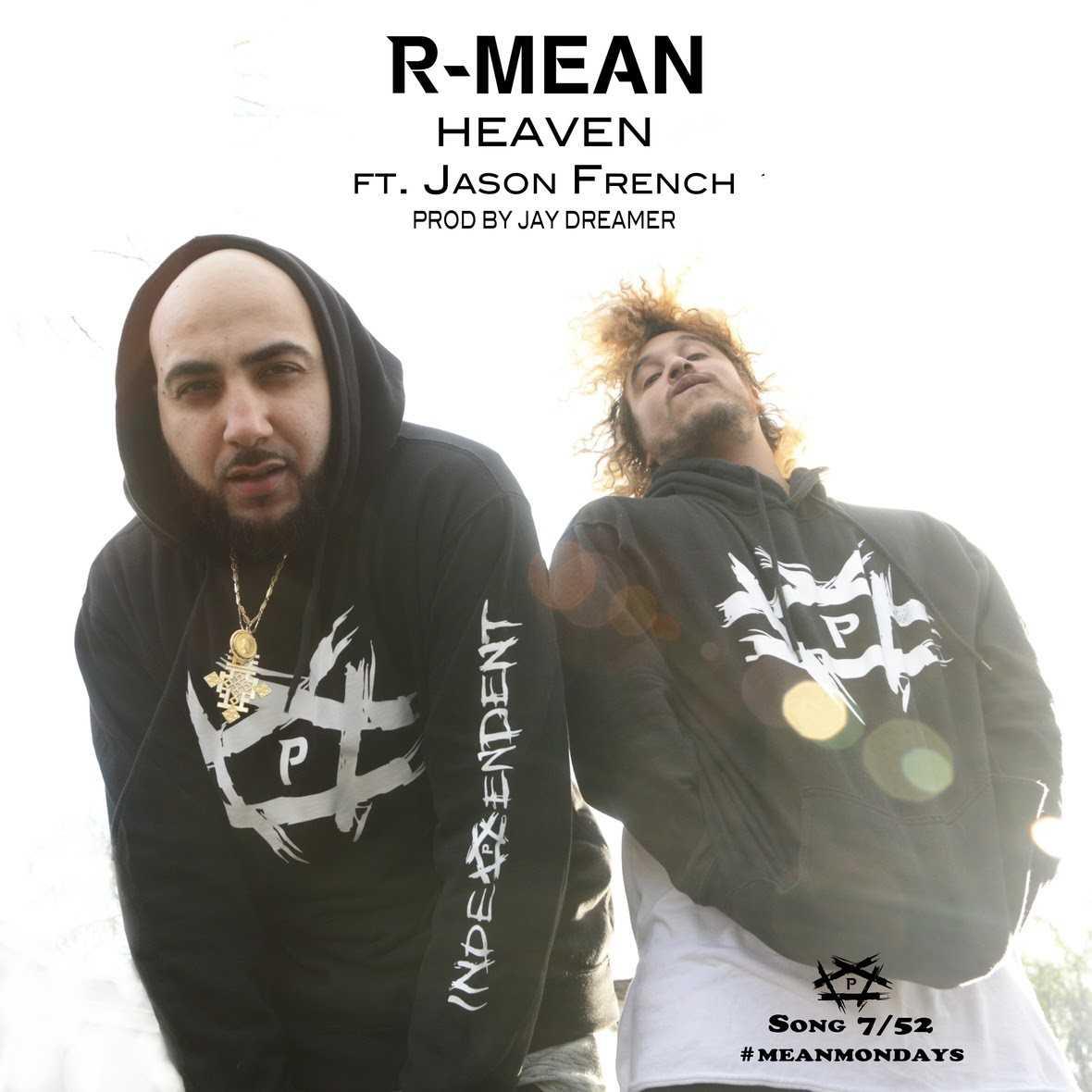 r-mean