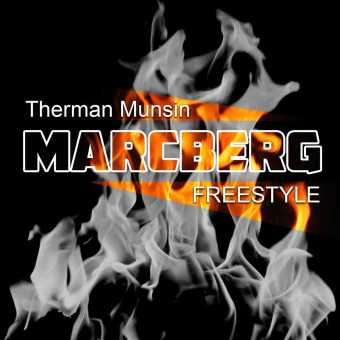 Therman Munsin