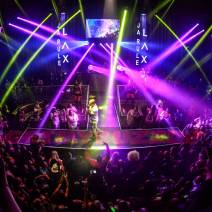 ja-rule-performs-at-lax-nightclub-inside-luxor-hotel-and-casino-saturday-march-25_10_credit-powers-imagery