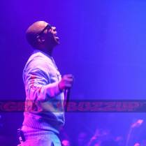ja-rule-performs-at-lax-nightclub-inside-luxor-hotel-and-casino-saturday-march-25_2_credit-powers-imagery