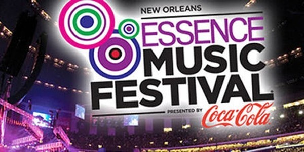 ESSENCE PARTNERS WITH MASTER P FOR CHARITY CELEBRITY BASKETBALL GAME