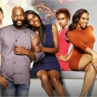 "Hustle & Soul - ""Five Stars Of Shade"" Season 1 Episode 2 #HustleandSoul [Tv]"