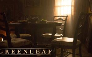 Greenleaf | Day of Reckoning #greenleaf [Tv]