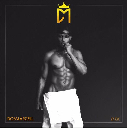 Dom Marcell