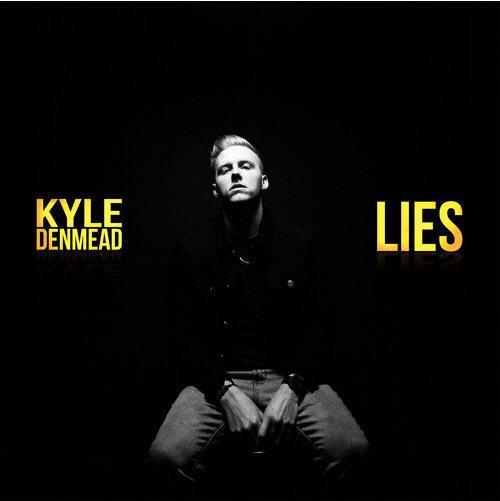 Kyle Denmead