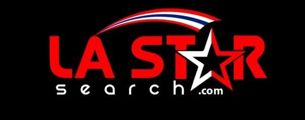 la star search