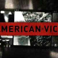 "American Vice - ""Black Market Marijuana"" Season 2 Episode 1 #AmericanVice [Tv]"