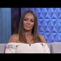 Joseline Hernandez Questions Evelyn Lozada on Why She Donated to Jackie Christie's Daughter [Interview]