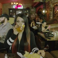 "Snow Tha Product - ""Waste of Time"" [Official Music Video]"