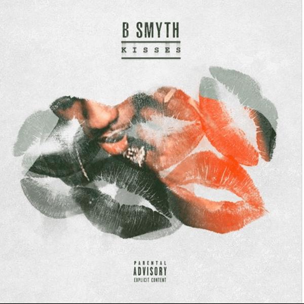 B SMYTH