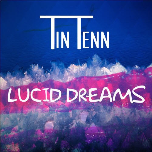Tin Tenn