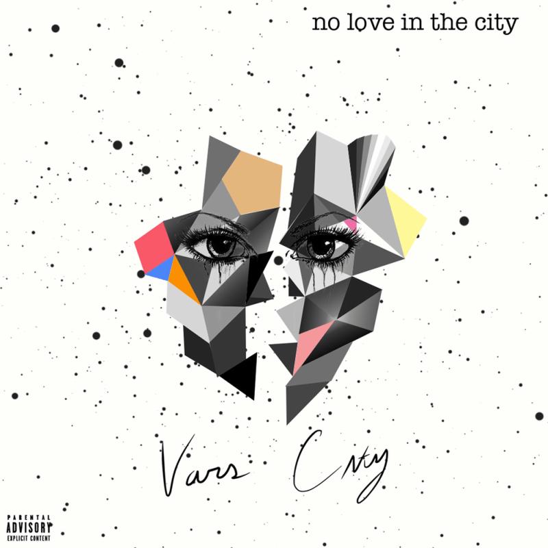 VARS CITY