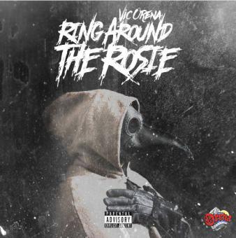 "Vic Orena – ""Ring Around the Rosie"" (Prod. By DJ Insite) [Audio]"
