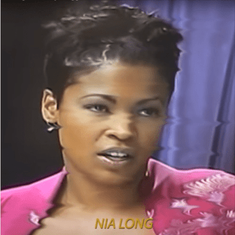 """A$AP Ferg Release New Song """"Nia Long"""" [Audio]"""