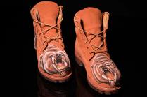 timberland-custom-boot-3