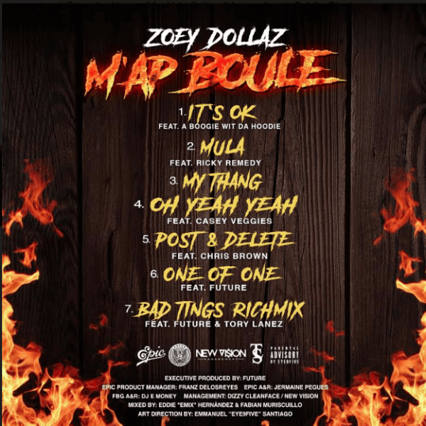zoey-dollaz-1