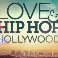 "Love & Hip Hop: Hollywood - ""Girl Fight"" ""LHHH [Tv]"