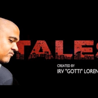 Tales - Ex-Factor #Tales [Tv]