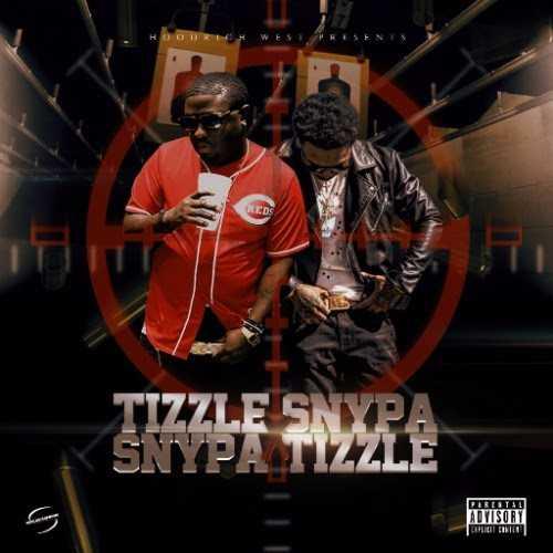 Snypa & Tizzle 125