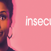 Insecure - Hella Blows #Insecure [Tv]
