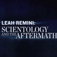 Leah Remini: Scientology and the Aftermath - Thetans in Young Bodies [Tv]