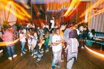rap-up-live-crowd