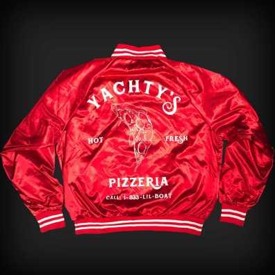 satin_jacket-back