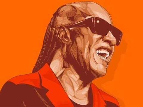 What's Good With Stretch & Bobbito - Stevie Wonder [Podcast]