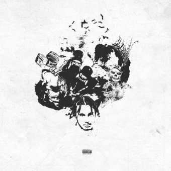 "Wifisfuneral – ""Wya?"" (Remix) ft. Ugly God"