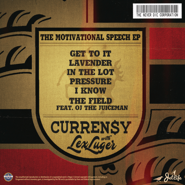 curreny_lex_luger_the_motivational_speech_ep-back-large