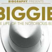 Watch: Biggie: The Life of Notorious B.I.G. [Tv]