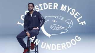 bs-moment_underdog