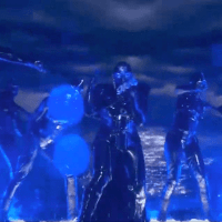 Missy Elliot Performing Live at Hip Hop Honors VH1 #HipHopHonors