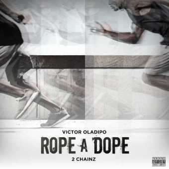 "Victor Oladipo ft. 2 Chainz – ""Rope A Dope"" [Audio]"