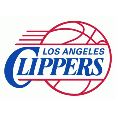 L.A. Clippers,L.A. Clippers