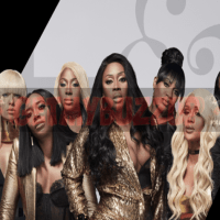 Love and Hip Hop - Oysters #LHH [Tv]