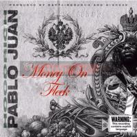 Hoodrich Pablo Juan - Money On Fleek [Audio]