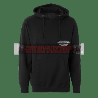 leatherface-hoodie_01