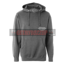 poster-hoodie_01