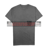saw-reversible_grey_01