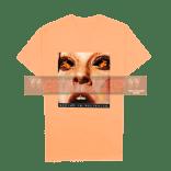 scream-tee_01