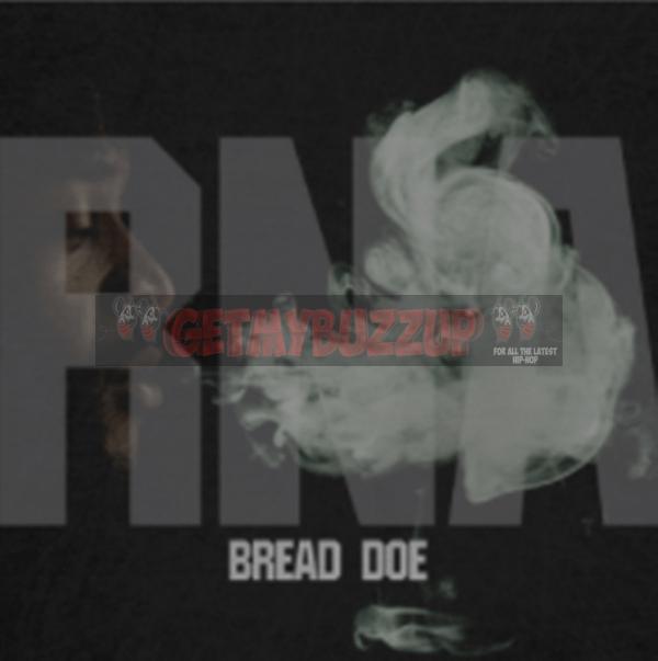 bread doe