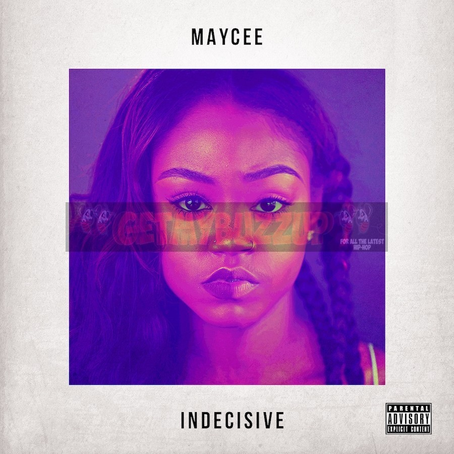 maycee