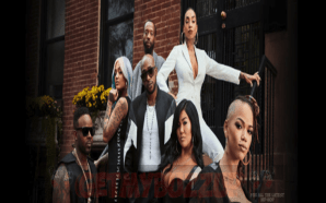 Black Ink Crew | Ain't No Block Party Like A…