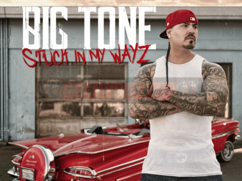 big tone