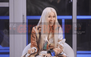 Cardi B Documentary (Teaser Clip) [Video]