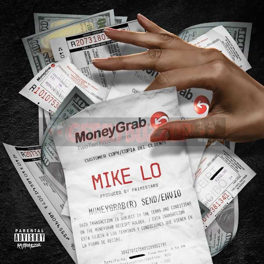 mike lo