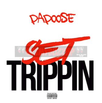 "Papoose ""Set Trippin"" Remix [Audio]"