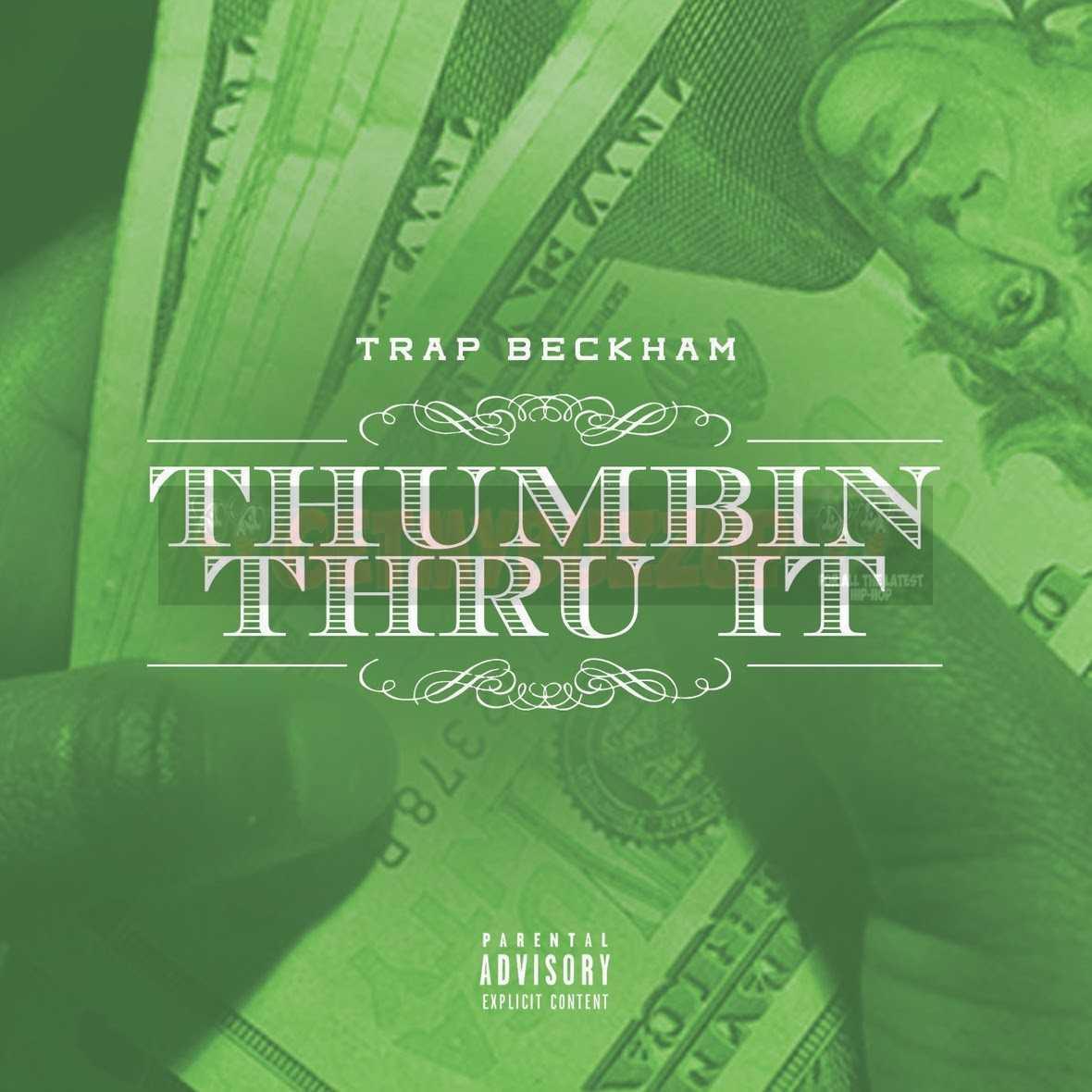 Trap Beckham