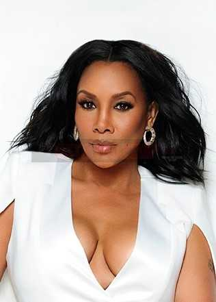Vivica A. Fox is Hotter Than Ever, and Disarmingly Real [Interview]